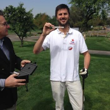 Campeonato de Golf TF 2014-52