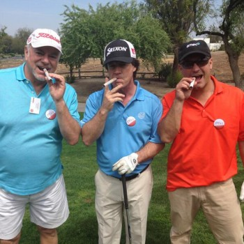 Campeonato de Golf TF 2014-53