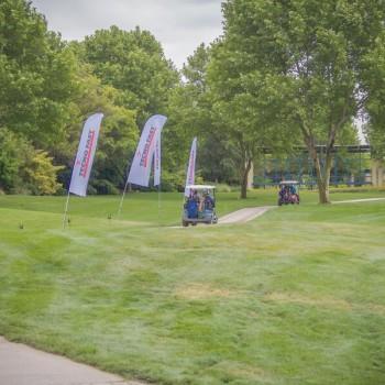 Campeonato de Golf TF 2014-54