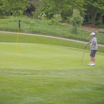 Campeonato de Golf TF 2014-56