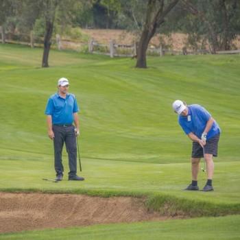 Campeonato de Golf TF 2014-57