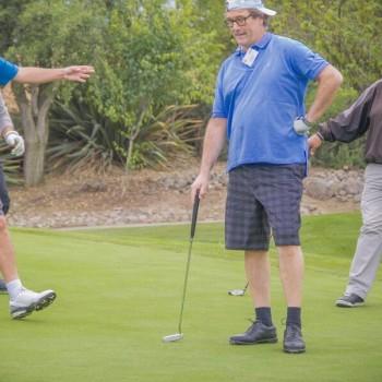 Campeonato de Golf TF 2014-58