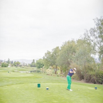 Campeonato de Golf TF 2014-59