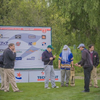 Campeonato de Golf TF 2014-6