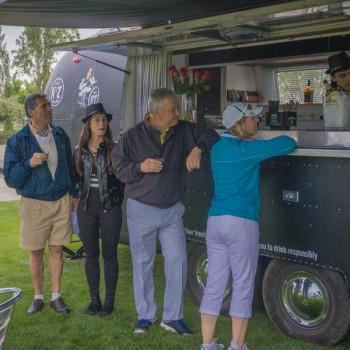 Campeonato de Golf TF 2014-61