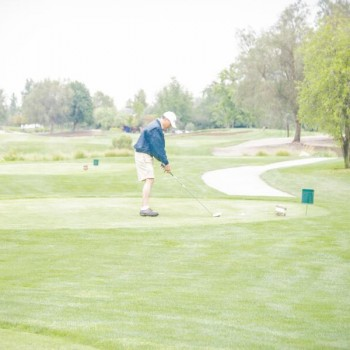 Campeonato de Golf TF 2014-62