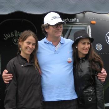Campeonato de Golf TF 2014-63