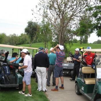 Campeonato de Golf TF 2014-64