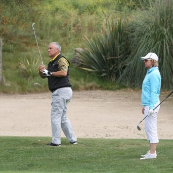 Campeonato de Golf TF 2014-68