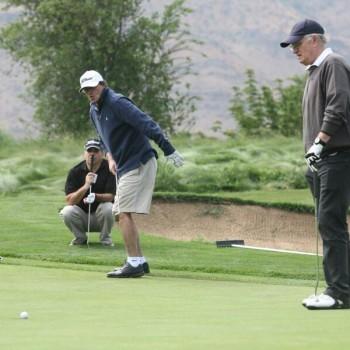 Campeonato de Golf TF 2014-70