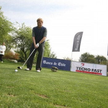 Campeonato de Golf TF 2014-71