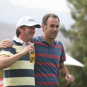 Campeonato de Golf TF 2014-73