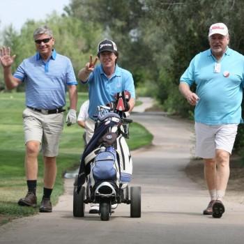 Campeonato de Golf TF 2014-78