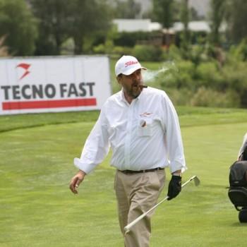 Campeonato de Golf TF 2014-79