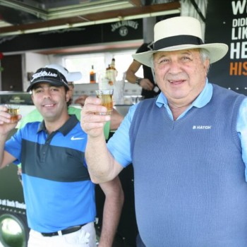 Campeonato de Golf TF 2014-80