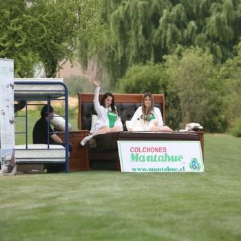 Campeonato de Golf TF 2014-84