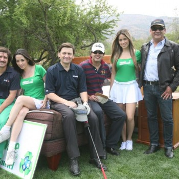 Campeonato de Golf TF 2014-85