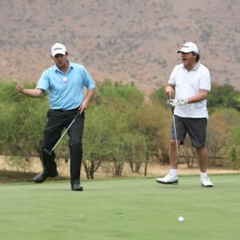 Campeonato de Golf TF 2014-86