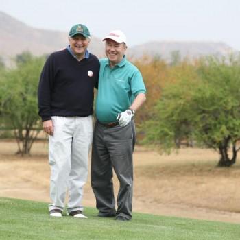 Campeonato de Golf TF 2014-88