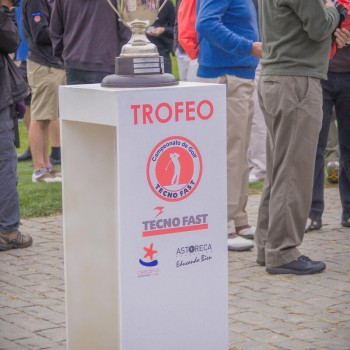 Campeonato de Golf TF 2014-9