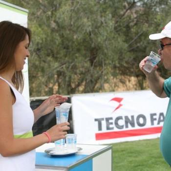 Campeonato de Golf TF 2014-90