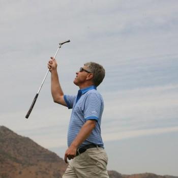 Campeonato de Golf TF 2014-91