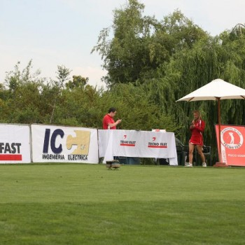 Campeonato de Golf TF 2014-92