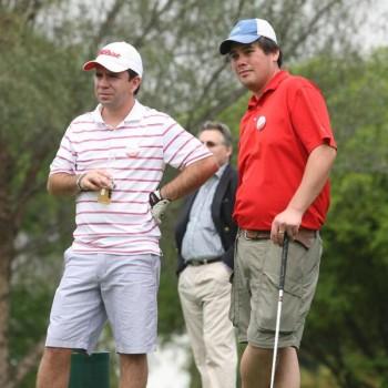 Campeonato de Golf TF 2014-94