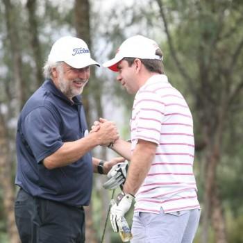 Campeonato de Golf TF 2014-95
