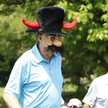 Campeonato de Golf TF 2015-100