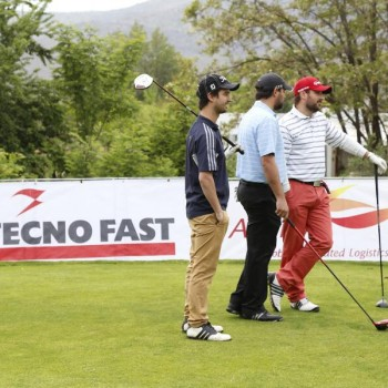 Campeonato de Golf TF 2015-101