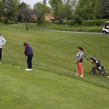 Campeonato de Golf TF 2015-102