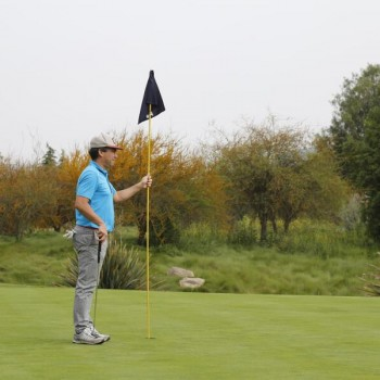 Campeonato de Golf TF 2015-103