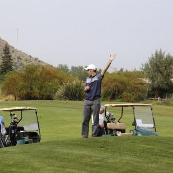 Campeonato de Golf TF 2015-104