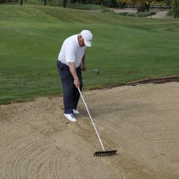 Campeonato de Golf TF 2015-105