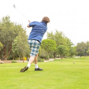 Campeonato de Golf TF 2015-106