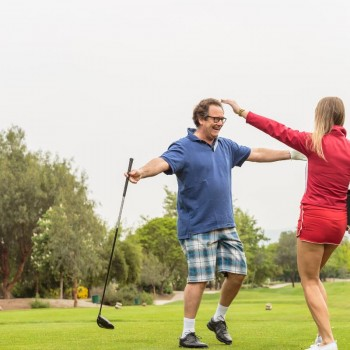 Campeonato de Golf TF 2015-107