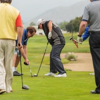 Campeonato de Golf TF 2015-109