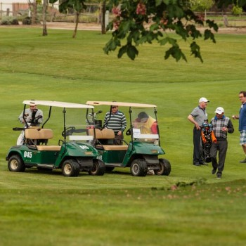 Campeonato de Golf TF 2015-110
