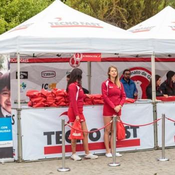 Campeonato de Golf TF 2015-11