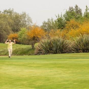 Campeonato de Golf TF 2015-111