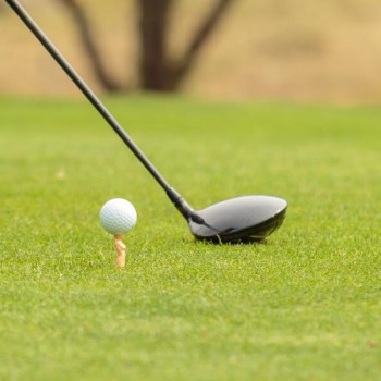 Campeonato de Golf TF 2015-112