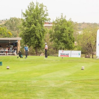 Campeonato de Golf TF 2015-113