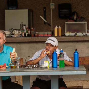 Campeonato de Golf TF 2015-114