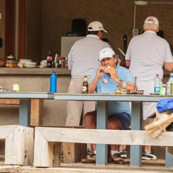 Campeonato de Golf TF 2015-115