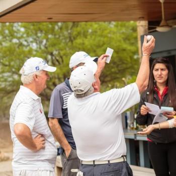 Campeonato de Golf TF 2015-117