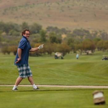 Campeonato de Golf TF 2015-118