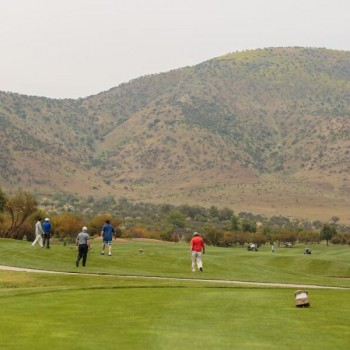 Campeonato de Golf TF 2015-119