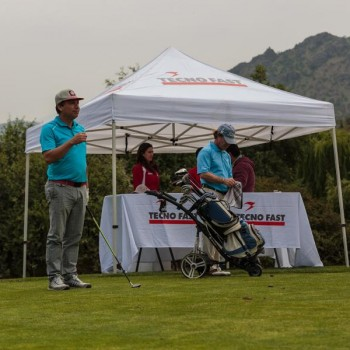 Campeonato de Golf TF 2015-120