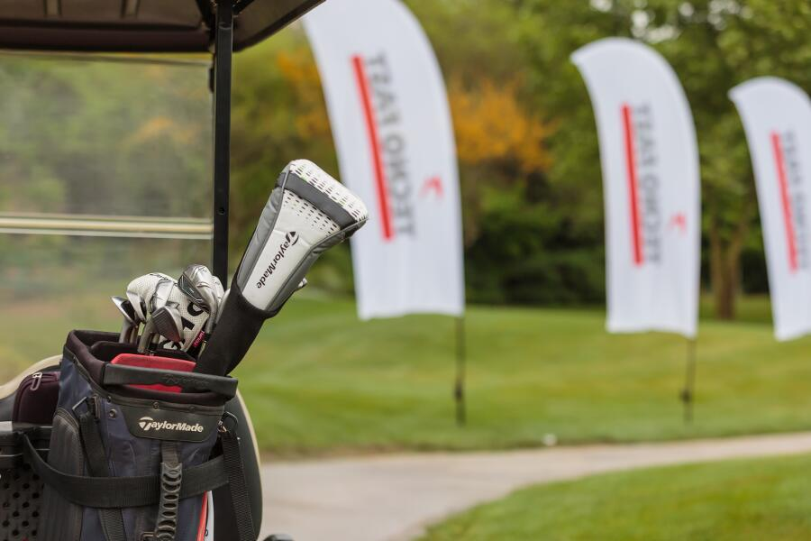 Campeonato de Golf TF 2015-12
